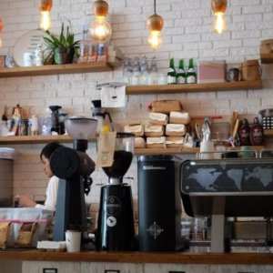 Small Businesses in the Adelaide Hills