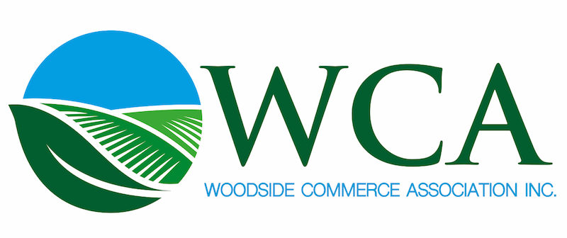 Woodside Commerce Association