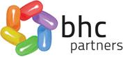 BHC Partners Woodside Logo