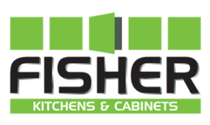 Fisher Kitchens and Cabinets, Woodside, South Australia