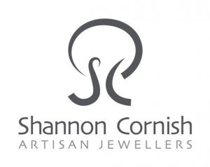 Shannon Cornish - Woodside Jeweller