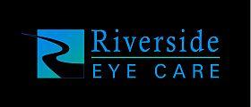 Riverside Eye Care logo
